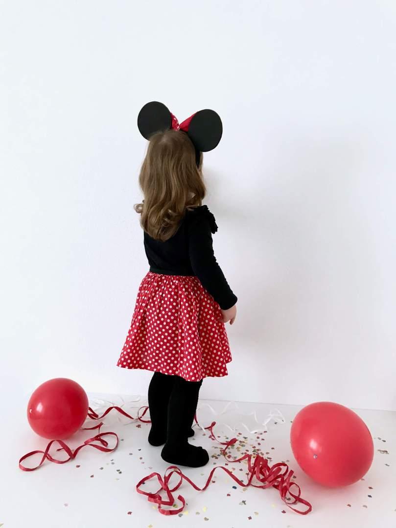 MinnieMausDIY13