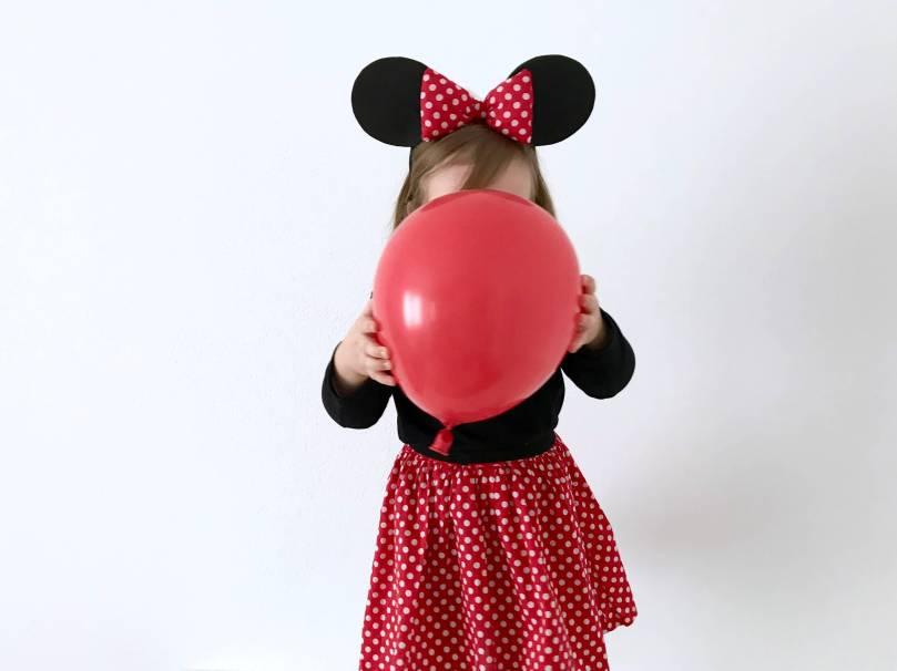 MinnieMausDIY14