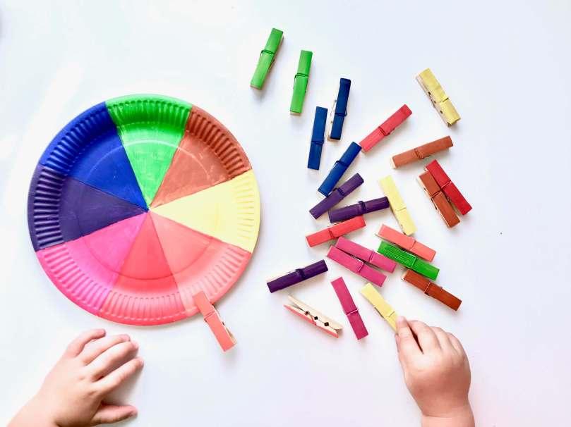 Farbsortierspiel10