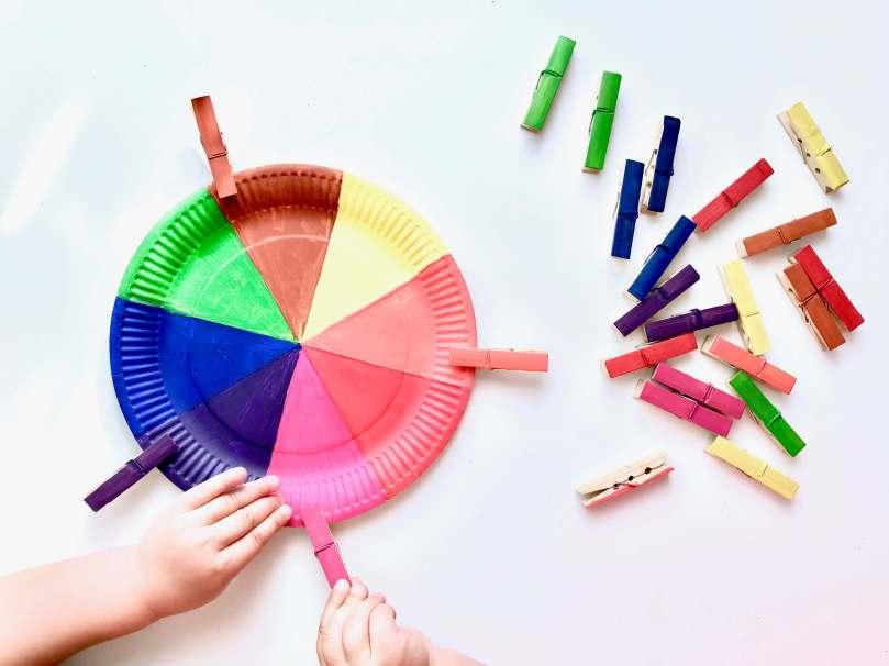 Farbsortierspiel11