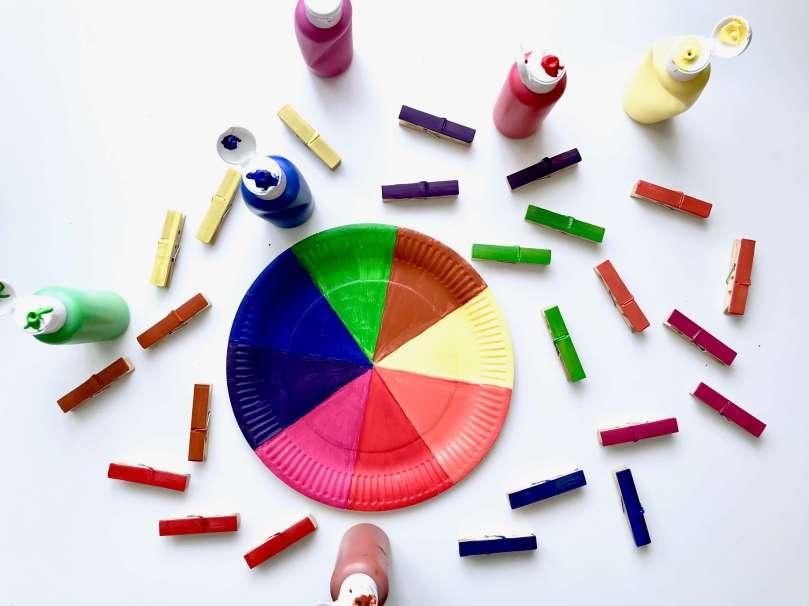Farbsortierspiel4