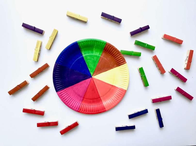 Farbsortierspiel6