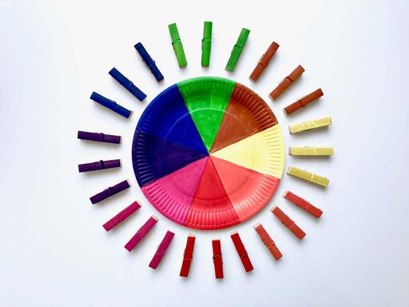 Farbsortierspiel7