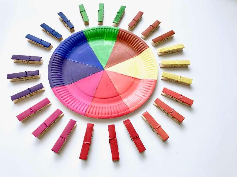 Farbsortierspiel8